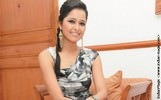 Shilpa Singh 09