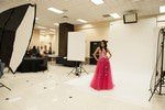Shilpa Singh at Miss Universe 2012 04