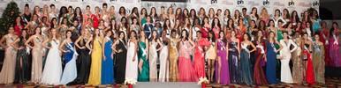 Shilpa Singh at Miss Universe 2012 09
