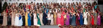 Shilpa Singh at Miss Universe 2012 10
