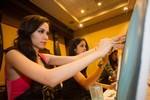Shilpa Singh at Miss Universe 2012 31