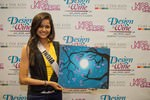 Shilpa Singh at Miss Universe 2012 32