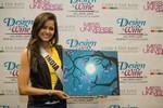 Shilpa Singh at Miss Universe 2012 33