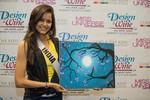 Shilpa Singh at Miss Universe 2012 34