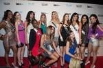 Shilpa Singh at Miss Universe 2012 35