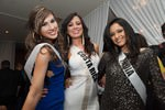 Shilpa Singh at Miss Universe 2012 36