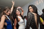 Shilpa Singh at Miss Universe 2012 37