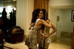Shilpa Singh at Miss Universe 2012 61