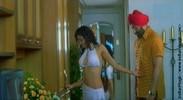 Shilpi Sharma 09