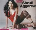 Shruti Aggarwal 03