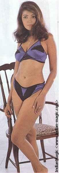 Shyla Lopez 10