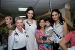 Simran Kaur Mundi at Miss Universe 2008 17
