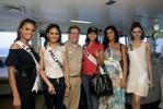 Simran Kaur Mundi at Miss Universe 2008 20