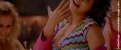 Tanisha Mukherjee 64