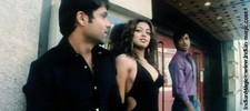 Tanushree Dutta 35