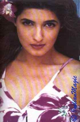 Images Of Indian Se Stories Nude Posted Twinkle Khanna Babemazaa