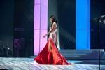 Vasuki Sunkavalli at Miss Universe 2011 51
