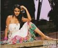 Vipasha Agarwal 05